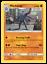 Pokemon-Detective-Pikachu-English-Individual-Single-Trading-Cards-In-Stock Indexbild 13