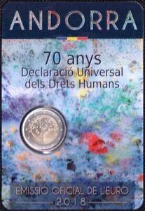 2-Euro-Andorra-2018-Declaration-of-Human-Rights-Coincard