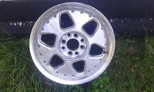 KESKIN KT5 7x15 ET 37 FELGEN ALUFELGEN 4/100 4/114 OPEL VW LUPO POLO GOLF SEAT