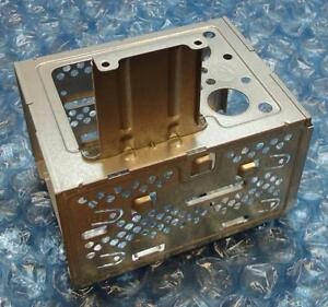 Hp Pro 3135 Micro Tour Sata Lecteur De Disque Dur Caddy / Cage Applique