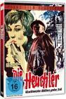 Pidax Film-Klassiker: Die Heuchler (2015)