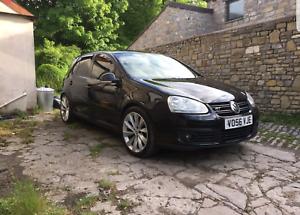 VW-GOLF-GT-TDI-170-BHP-MK5-6-SPEED-MANUAL