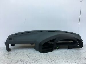 BMW-E36-3-series-GREY-Coupe-Convertible-Dashboard-Dash-Panel