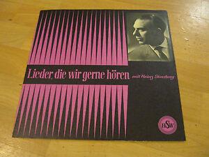 LP-Frohe-Botschaft-im-Lied-Lieder-die-wir-gerne-hoeren-Stossberg-HSW-33-707