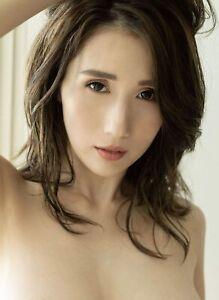 Sexy julia 51 Sexy