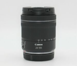 CANON-RF-24-105mm-f-4-7-1-IS-STM-Lens-For-EOS-R-System-2-YEARS-WARRANTY