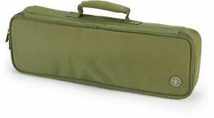 Wychwood-Padded-Bankware-Bag-Carp-Fishing-Bankstick-Holder