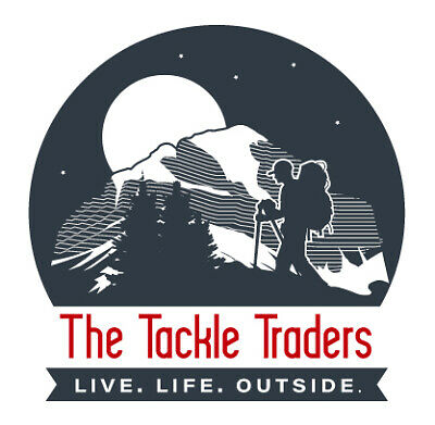 The Tackle Traders