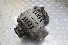 Lichtmaschine ORIGINAL Mercedes 90A SLK  R170 200 230 Kompressor E200 0123320035