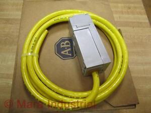 Allen-Bradley-802PR-LAAM1-08-Proximity-Switch-802PRLAAM108