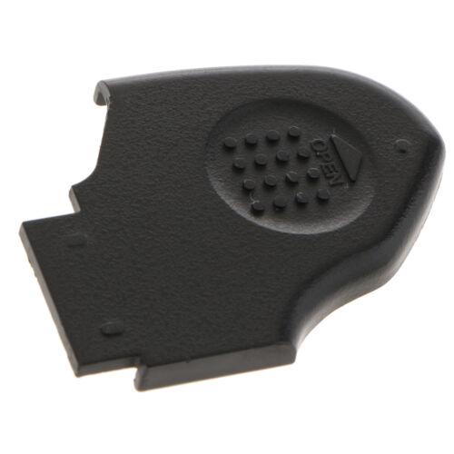 For Fujifilm S7000 Camera Battery Cover Door Protector Lid Cap Repair Part