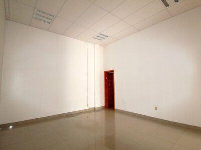 Renta de oficina en Colonia Cacho Tijuana