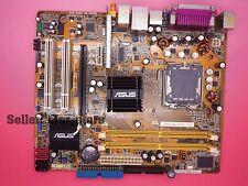 ASUS P5B-MX/WIFI-AP Socket 775 MotherBoard - Intel 946GZ
