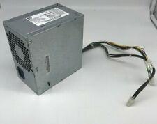NEW Genuine HP EliteDesk 800 G2 Tower MT Power Supply 280W 901911-004 796418-001