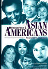 Distinguished Asian Americans: A Biographical Dictionary by Stephen S. Fugita, Franklin Ng, Chung H. Chuong, Hyung-Chan Robert H. Kim, Dorothy Laigo Cordova, Jane Singh (Hardback, 1999)