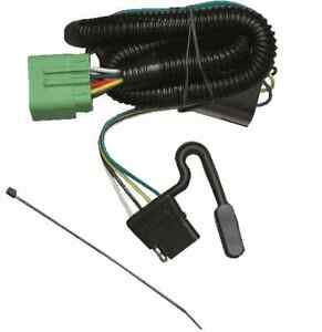 Details about Trailer Wiring Harness Kit For 99-04 Jeep Grand Cherokee on nissan trailer harness, dodge ram trailer harness, gmc trailer harness, boat trailer harness, car trailer harness, dodge journey trailer harness, gm trailer harness, harley-davidson trailer harness, volvo trailer harness, peterbilt trailer harness, honda trailer harness,