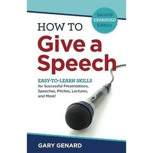 How-to-Give-a-Speech-Easy-to-learn-Skills-for-Successful-Presentations-Spe
