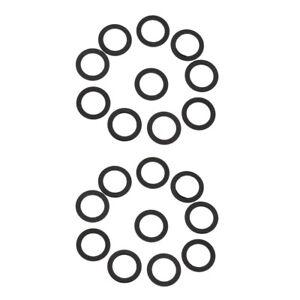 20pcs-Longboard-Speed-Washers-Skateboard-Bearing-Speed-Rings-Hardware-Set