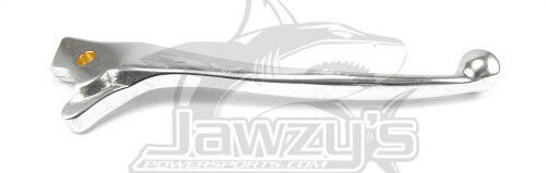 Brake Lever for Kawasaki 44-2003