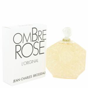 Ombre-Rose-by-Brosseau-Eau-De-Toilette-6-oz-Women