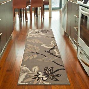 Image Is Loading Runner Rugs Carpet Runners Area Rug Modern