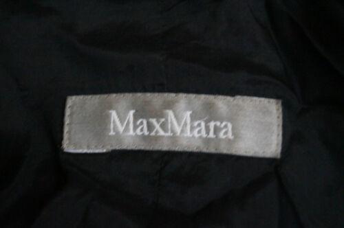 Veste Maxmara Maxmara Veste de de blazer blazer B66Irtzwqx