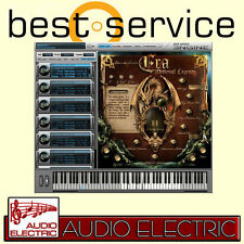 best service ERA II Medieval Legends Plug In