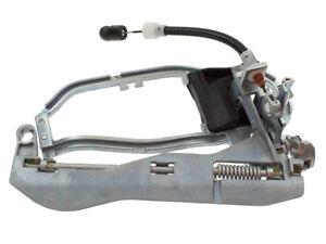 Bmw X5 E53 99 05 Mecanisme Poignee De Porte Avant Gauche L