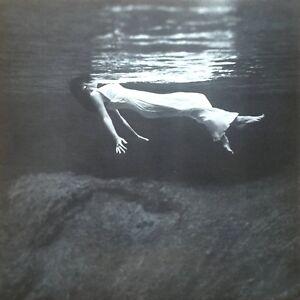 BILL-EVANS-amp-JIM-HALL-Undercurrent-UNITED-ARTISTS-JAZZ-RECORDS-Sealed-Vinyl-LP
