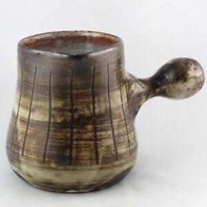 POT-a-LAIT-Ceramique-L-039-ATELIER-DIEULEFIT-Drome-Pouchain-vallauris-accolay-50