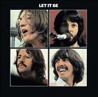 Let It Be von The Beatles (2012)