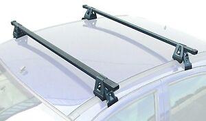 barres de toit citroen zx 5 portes d s 1991 ebay. Black Bedroom Furniture Sets. Home Design Ideas