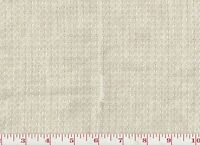 Overstock Beige Ivory Drapery Fabric Fabricut Trend 1882 Cl Cashmere
