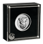 2020-First-INCUSED-High-Relief-Koala-1oz-Dollar-1-Silver-Proof-Coin thumbnail 3