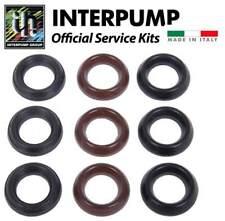General Pump Kit 204 remplacement Seal Kit 18 mm pour GP K204 interpump