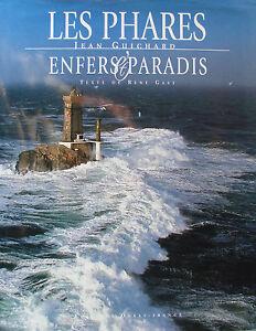 LES-PHARES-ENFERS-ET-PARADIS-PAR-JEAN-GUICHARD