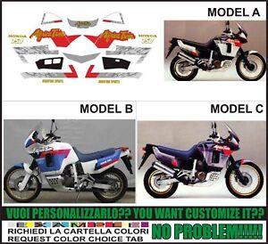 kit-adesivi-stickers-compatibili-xrv-750-africa-twin-rd-04-1992