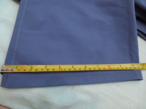 Halo Bluebell taille pour bottes Blue 888665198139 coupe extensible 8 coupe chez classique Nwt Pantalon femmes CWPZStqxpw
