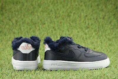 Details zu Nike Force 1 18 Valentine's Day (TD) Kinder Schuhe Sneaker AV0751 400
