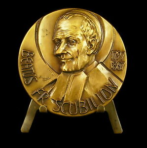 Medal-Beatus-Blissful-Brother-Scubilion-Stephen-Rousseau-Sc-Maba-Medal