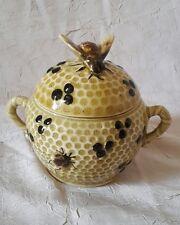 Pot à miel Meli N° 2