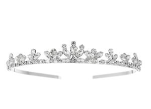 Women-Girls-Wedding-Crystal-Slim-Hair-Band-Headband-Hoop-Tiara-Crown-headpiece