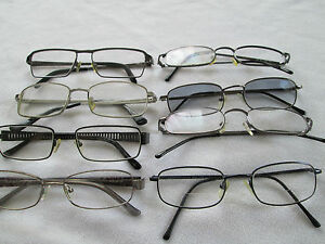 fe9a0f37482a Boots glasses frames beginning with the letter B - Beatrice,Billy ...