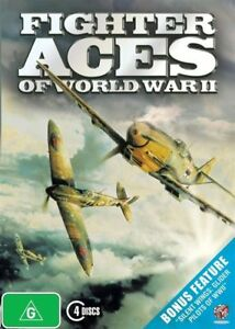 Fighter-Aces-of-World-War-II-DVD-R4