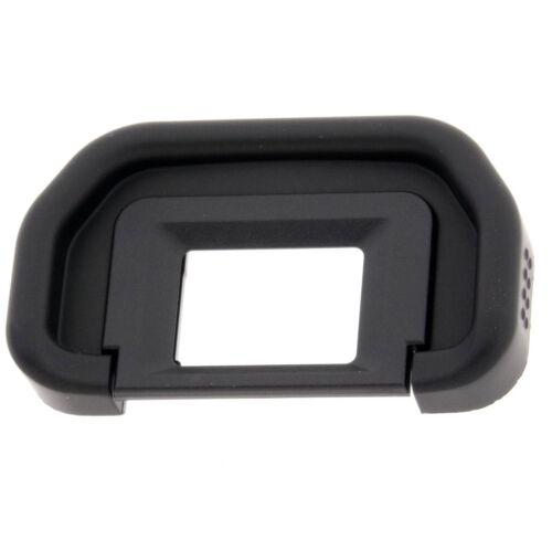 Conchiglia Oculare Cp Canon Eyecup Eb x EOS 10D 20D 30D 40D 50D 60D 70D 5D 6D