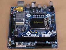 Dell Alienware X51 Intel Desktop Motherboard s115X 8PG26