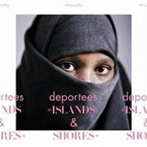 Deportees-034-Islands-amp-Shores-034-2011