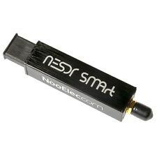 NESDR SMArt Premium USB RTL-SDR w/ 0.5PPM TCXO, Metal Case, SMA. R820T2 RTL2832U