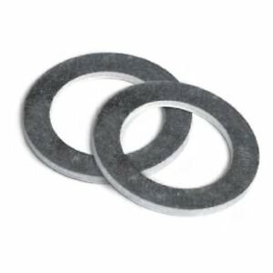 DART-Lama-per-sega-circolare-riduce-Anello-Bush-30x12-7x1-8mm-x-2-dbw3012718