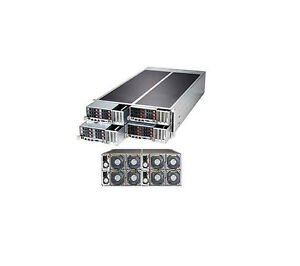 NEW-SuperMicro-SYS-F627G2-F73PT-SuperServer-FULL-MFR-WARRANTY